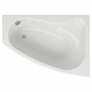 Ванна CERSANIT SICILIA NEW 140X100 R