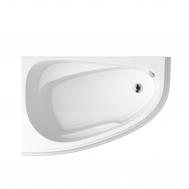 Ванна CERSANIT JOANNA NEW 140X90 L