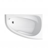 Ванна CERSANIT JOANNA NEW 140X90 R