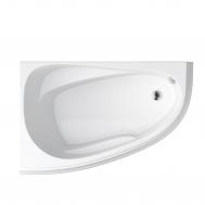 Ванна CERSANIT JOANNA NEW 150X95 L