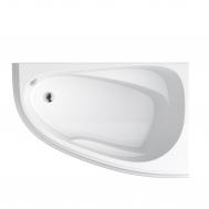 Ванна CERSANIT JOANNA NEW 160X95 R