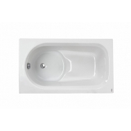 Ванна KOLO DIUNA 120X70 XWP3120