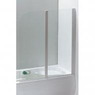 Штора на ванну EGER 120X138 599-121W