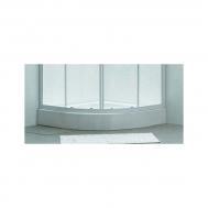 Душевой поддон EGER TISZA 80X80X15 599-020/2