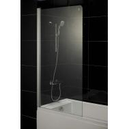 Штора на ванну EGER 80X150 599-02L