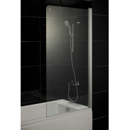 Штора на ванну EGER 80X150 599-02R