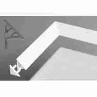 Аксессуар для монтажа RAVAK XB451100001