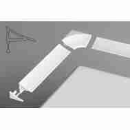 Аксессуар для монтажа RAVAK XB461100001