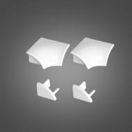 Аксессуар для монтажа RAVAK B440000001