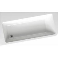 Ванна RAVAK 10 160X95 L SNOWWHITE C831000000
