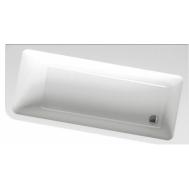Ванна RAVAK 10 160X95 R SNOWWHITE C841000000