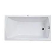 Ванна RAVAK CLASSIC 120X70 C861000000
