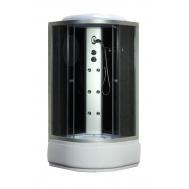 Гидробокс FABIO TMS-885/40 100X100