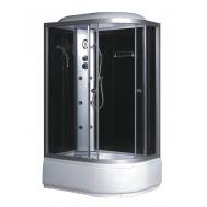 Гидробокс FABIO TMS-886/40 L 120X80