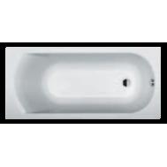 Ванна RIHO MIAMI 180X80 BB 64