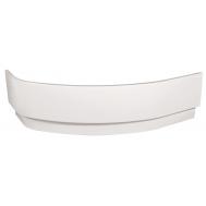 Панель для ванны CERSANIT KALIOPE 170 R