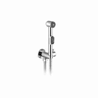 Ручной душ RAVAK BM 040.00 X070077