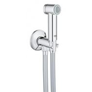 Ручной душ GROHE SENA TRIGGER SPRAY 35 26332000