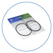 Комплектующие AQUAFILTER OR H10 1 (OR 3 D)