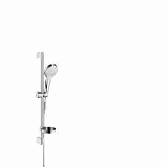 Душевая система HANSGROHE CROMA SELECT S VARIO 26566400