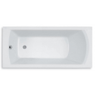 Ванна ROCA LINEA 170X75 A24T042000