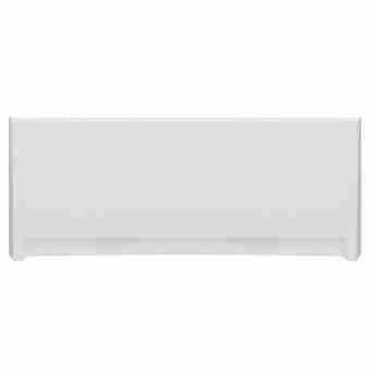 Панель для ванны CERSANIT LORENA / FLAWIA / OCTAVIA / LANA / NAO / KORAT / ZEN 160