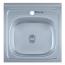 Кухонная мойка IMPERIAL 5050 SATIN 0.8