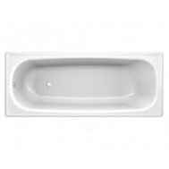 Ванна KOLLER POOL B30E1200E 130X70