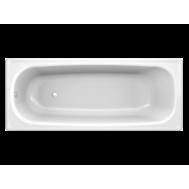 Ванна KOLLER POOL B60E1200E 160X70