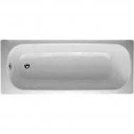Ванна KOLLER POOL B75US200E DELINE 170X75