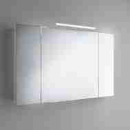 Зеркало MARSAN THERESE 4 650Х1000