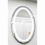 Зеркало MARSAN SABRINE LED