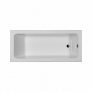 Ванна KOLO MODO 160X70 XWP1160000