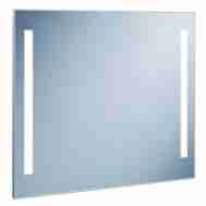 Зеркало MARSAN ALEXIS LED 600*600