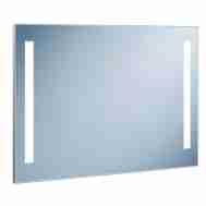 Зеркало MARSAN ALEXIS LED 600*800