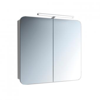 Зеркало MARSAN ADELE-3 1000
