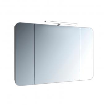 Зеркало MARSAN ADELE-4 1100