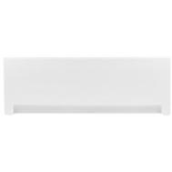 Панель для ванны COLOMBO 160 SPWP44600