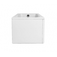 Панель для ванны COLOMBO 70 SPWP4471000
