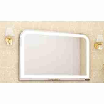 Зеркало MARSAN AMELIE 1200X800