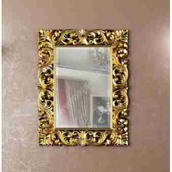 Зеркало MARSAN PENELOPE-112