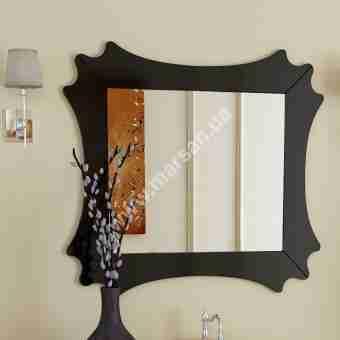 Зеркало MARSAN DIANNE 1050