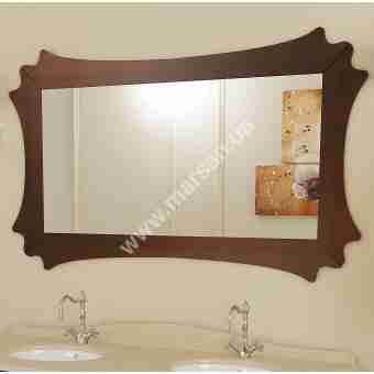 Зеркало MARSAN DIANNE 1600