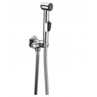 Ручной душ IMPRESE B704121