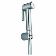Ручной душ JAQUAR ALLIED ALD-CHR-565