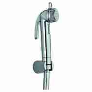 Ручной душ JAQUAR ALLIED ALD-CHR-585