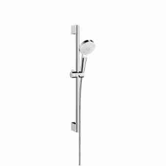 Ручной душ HANSGROHE 26533400 CROMETTA 1JET