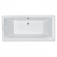 Ванна ROCA VITA 170X75 A24T066000