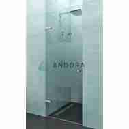ДВЕРЬ ANDORA DOOR MATZONE (60)