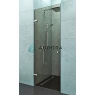 ДВЕРЬ ANDORA DOOR BRONZE (60)